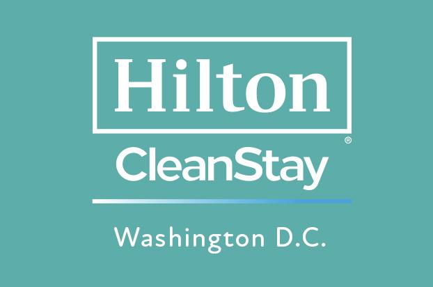 HOTELS-Slideshow Washington-01