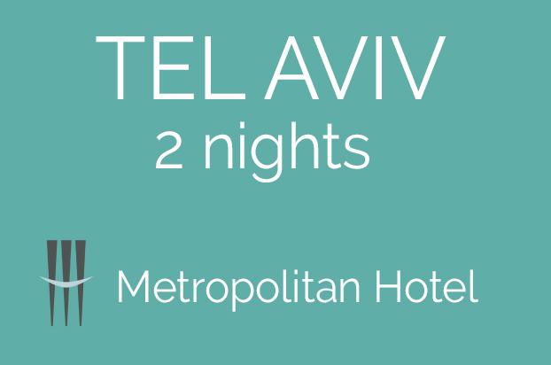 Hotels-01-Met-01
