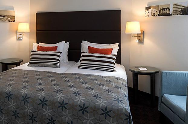 Hotels-01-Met-07