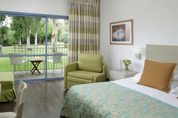 Hotels-02-Kibbutz Nof Ginosar-03