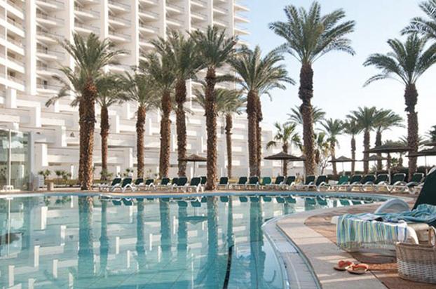 Hotels-03-David Dead Sea-02
