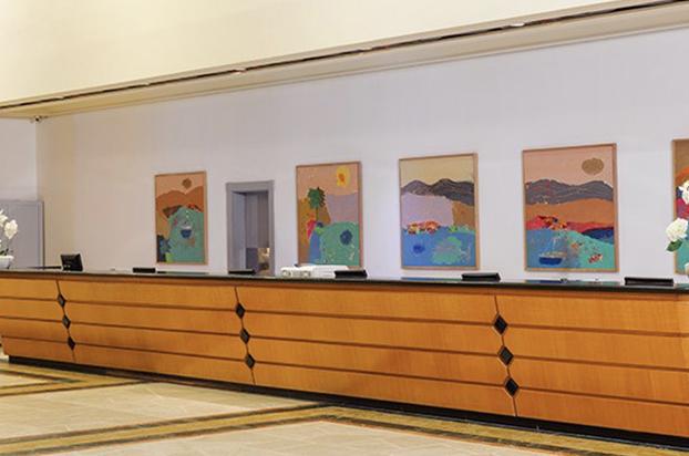 Hotels-03-David Dead Sea-03