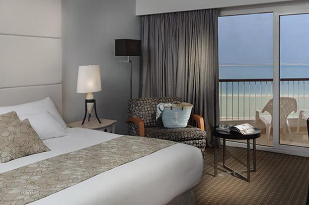 Hotels-03-David Dead Sea-04
